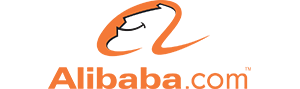 alibaba_svg