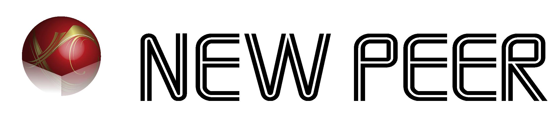 logo_newpeer2
